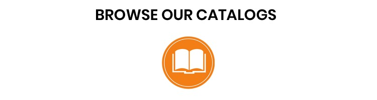 browse-our-catalogs